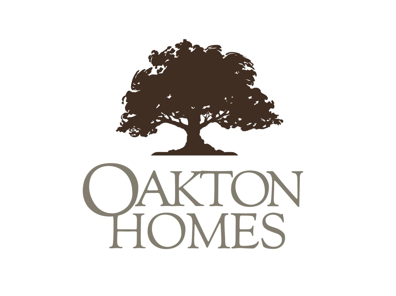 oakton-logo-brown&Gray