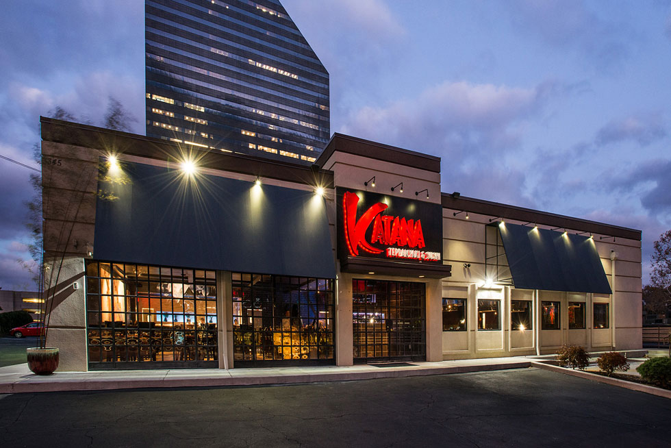 Brand Design | Tannermark   Atlanta Website Design For Restaurant, Food,  Drink And Business Design
