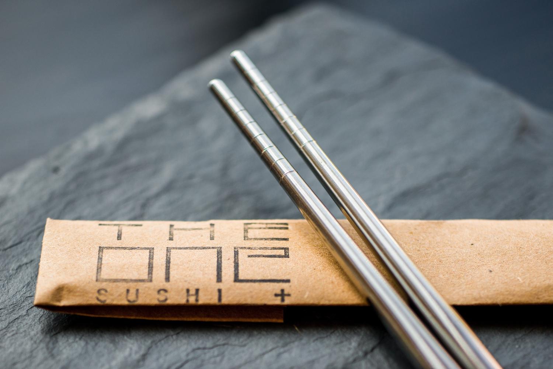 chopstickone
